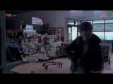 Ходячие Мертвецы / The Walking Dead.4 сезон.1 серия.Польское Промо [HD]