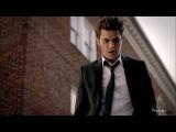 Damon & Elena. Archi-M – О Боже, как ты красива