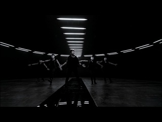 MV | 2PM - Masquerade (Dance Version) HD